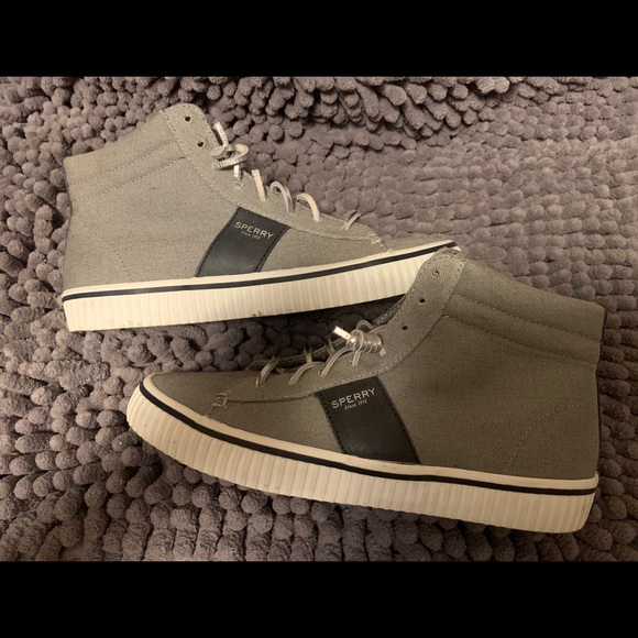 Sperry Shoes | Speery Top Sider Rave